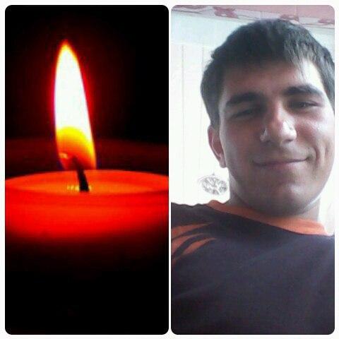 В зоні АТО загинув 22-річний боєць з Прикарпатті.