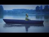 Jamala - Иные Новый клип от Джамалы