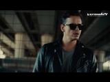 Swanky Tunes feat. Christian Burns - Skin  Bones