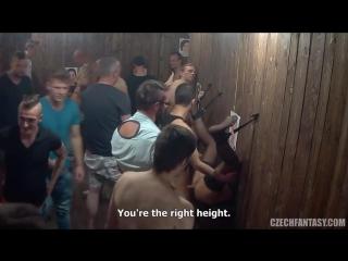Конкурс любительского минета видео, фото знаменитостей россии и украины ню