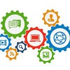 SMM | SEO | Интернет маркетинг - курсы, обучение