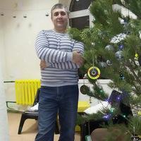 Андрей Животов
