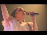 Allie X - BITCH XHIBIT I (Live)