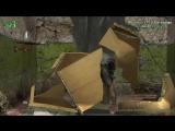 GTA-S.T.A.L.K.E.R Фильм_ Укуренные из Vice City #13 Веселящий газ