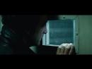 Трейлер. Все ради нее (2008) |Оригинал|