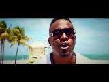 Cube 1 Feat. Qwote  Pitbull - Get Loose (Official video 2015) HD