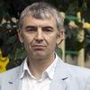 Andrey Styogantsev