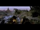 Хроники Риддика / The Chronicles of Riddick (2004) - Трейлер