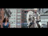 Robbie Williams - Candy (Max Sanna &amp Steve Pitron Remix)