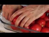 вяленые помидоры tomate seco сушеные помидоры на зиму