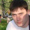 Maxim Balobanov