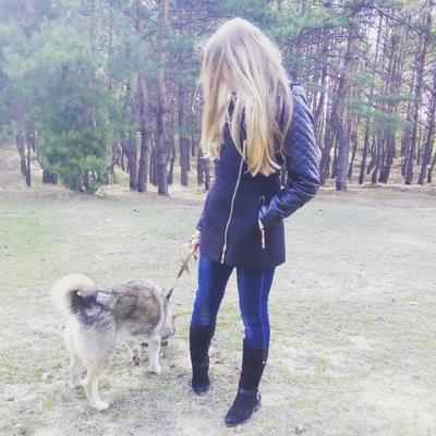 Таня Степанян