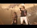 Acid Black Cherry - 20+∞Century Boys (Project 『Shangri-la』 LIVE 2014.5.29)