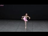 Что будет, если балет объединить с хип-хопом