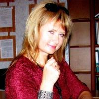 Ольга Власенко