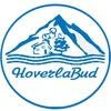 Hoverla Bud