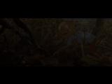 Волшебный лес/Le jour des corneilles (2012) Тизер №4