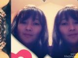 XiaoYing_Video_1458582004665