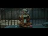 Премьера. Kehlani - Gangsta (OST