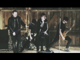 Ice Nine Kills - Someone Like You (Adele Cover)
