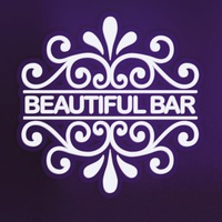 """DJ школа в """"Beautiful Bar""""/ Последний набор"""