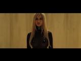 Катя Чехова -- Я робот (Spector remix)