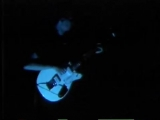 Cabaret Voltaire-Live  (1983)
