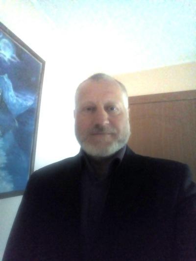 Александр Иванчиков