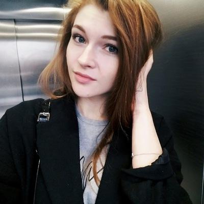 Эльвира Лозбенёва
