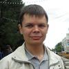 Stanislav Katsko