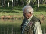Секреты рыболовства. Спиннинг