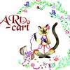 Товары для творчества, handmade, art-cart.com.ua