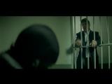 Eminem feat. Akon - Smack That