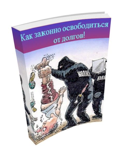 Афиша Хабаровск Закрытие кредитов за 10 - 30 от суммы долга