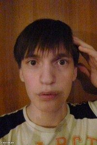 rolanzeliger tags [ tegi ]#RuslanShevchenko...