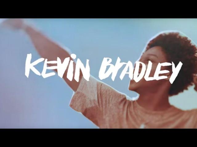 Nike SB Chronicles, Vol. 3   Kevin Bradley