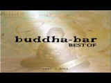 Buddha Bar - The Best Of Buddha Bar (Relax)