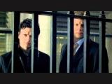 ITV Whitechapel - Ever fallen in Love - ChandlerKent