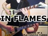 10 Great In Flames Riffs