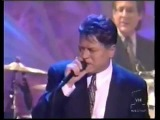 Robert Palmer - Addicted to Love (Live in NYC - 1997)