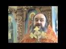 Василий Новиков Паспорт цифровое имя номер карточка чипирование начертание 666