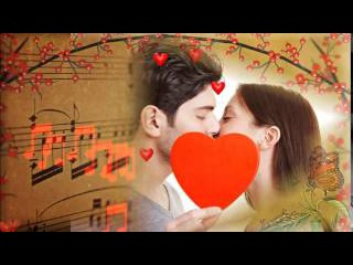 Футаж ко Дню Влюбленных HD Footage Valentine`s Day
