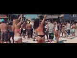 ATB - The Summer (RMX)