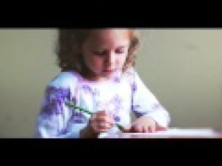 ЭКСТРЕМИЗМ ролик 2 Ребенок
