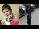 В Москве Суд Приговорил няню-убийцу , Узбечку отрезавшую голову девочке