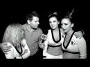 SEREBRO Interview @ Big Love Show 2012 (Moscow)