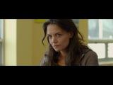 Прикосновение огнём / Mania Days (2015) Русский трейлер