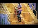 52 min 2016 FIM X-Trial World Championship - Wiener Neustadt (AUT)