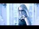 UnSun - Whispers [HD]