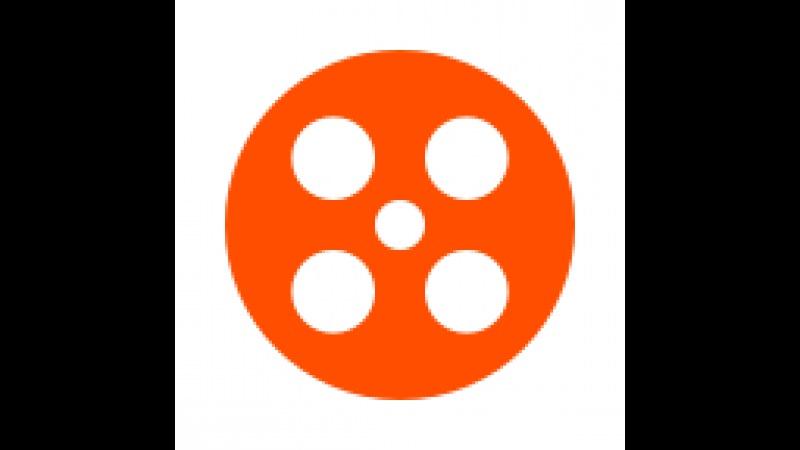 Альфа и Омега: Клыкастая братва, 2010 — смотреть онлайн бесплатно, отзывы, рейтинг — КиноПоиск